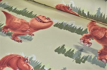 Disney Printed Design