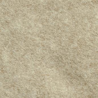30% Wool Felt