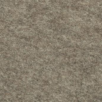100% Wool Felt