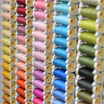 Little Johnny - Pastel Rainbow Leopard Digital Cotton