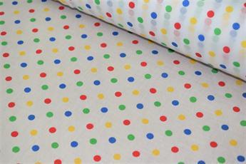 Medium Multi Spots