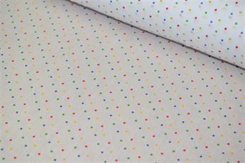 Small Multi Spots