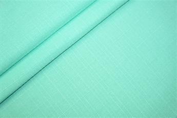 """60"""" Plain Polyester Linen"""