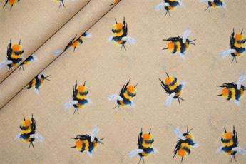 Bumble Bee