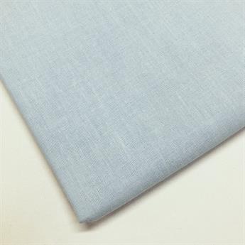 "60"" Pure Lifestyle Craft Cotton"