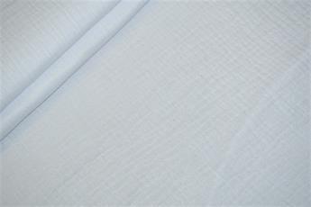 Plain Double Cotton Gauze