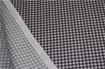 Square Printed Design