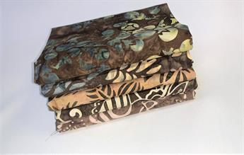 Bali Batik Bundle