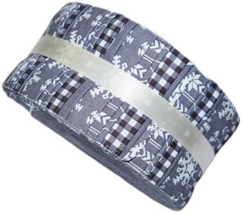 NORDIC - LARGE JELLY ROLL