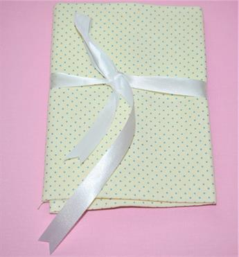 "Single Fat Quarter 18""x22""Inch"