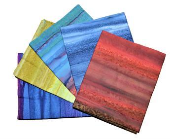 Batik Bundle