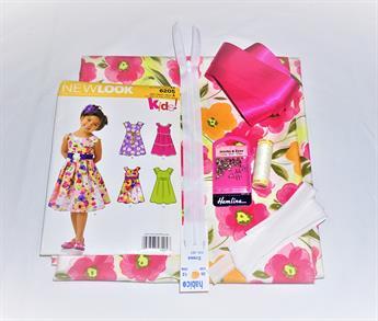 Gift a Dress