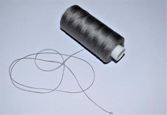 Thread Hand Sewing