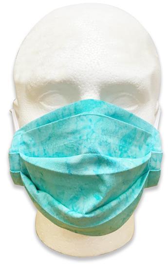 Readymade Fabric Mask