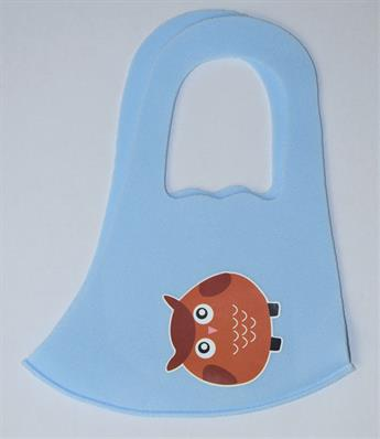 Single Layer Scuba Face Mask