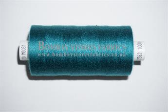 Moon Thread
