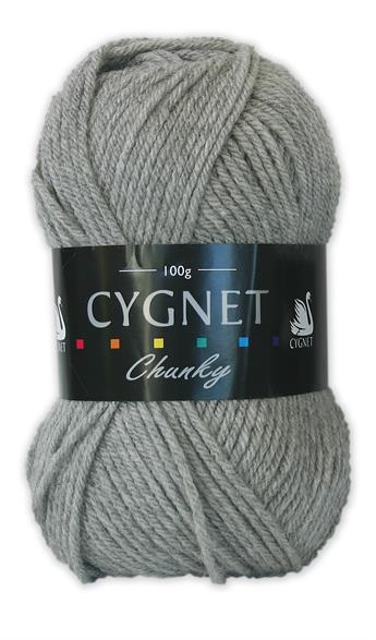 Cygnet Chunky