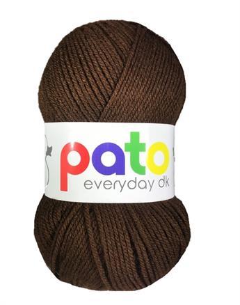 Cygnet Pato DK Knitting Wool