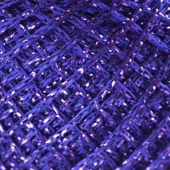 StarmistDecorative Thread