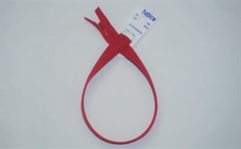 YKK Concealed Zips