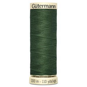 Gutermann 100M Sew All Thread