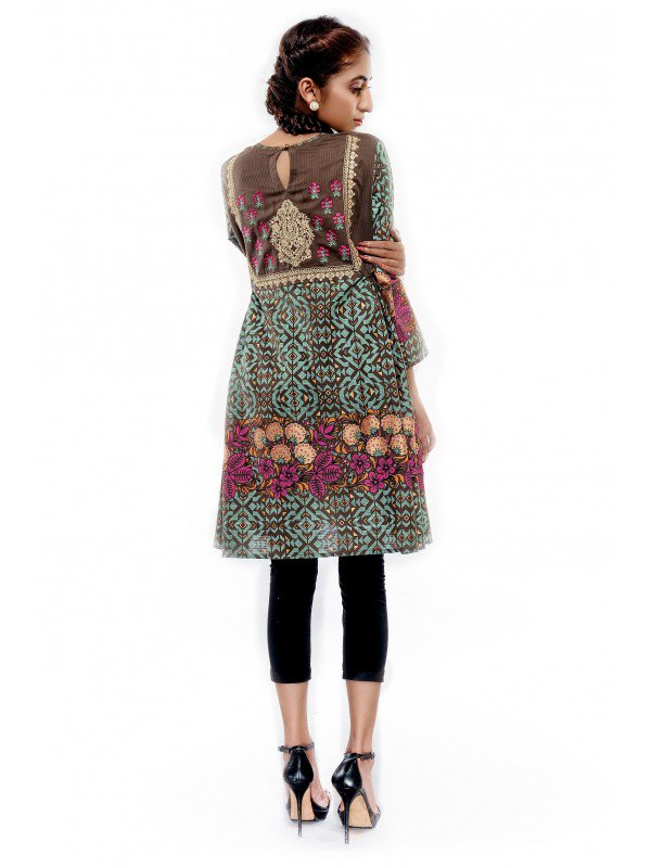 Ladies Tunics \ Kurta