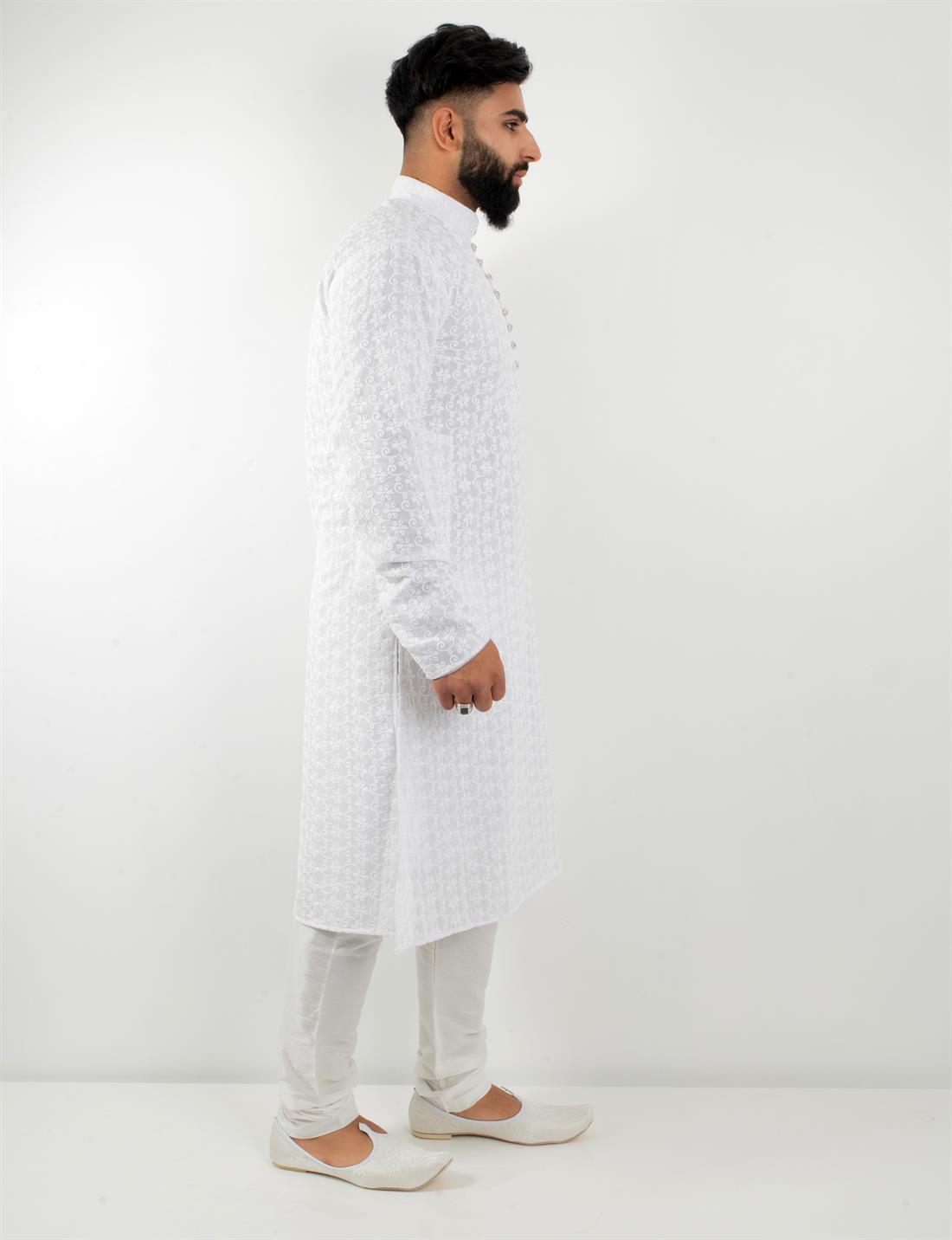 Mens Kurta Pajama