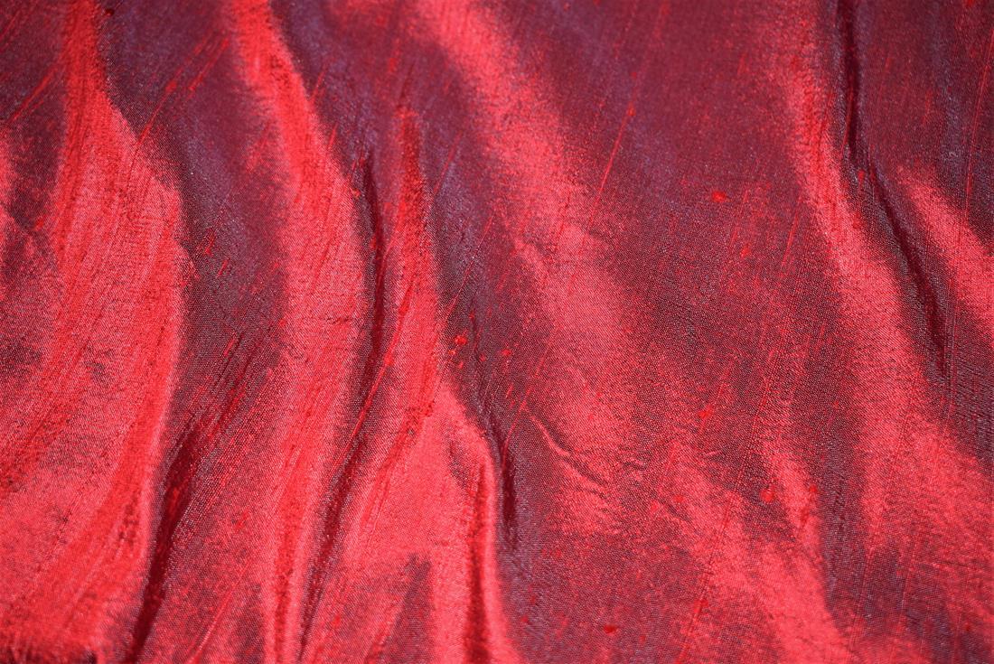 Silks and Dupions