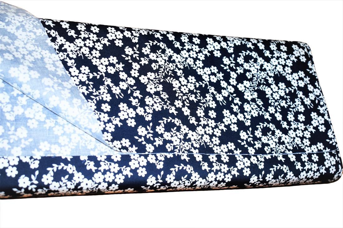 Fabric for Headbands