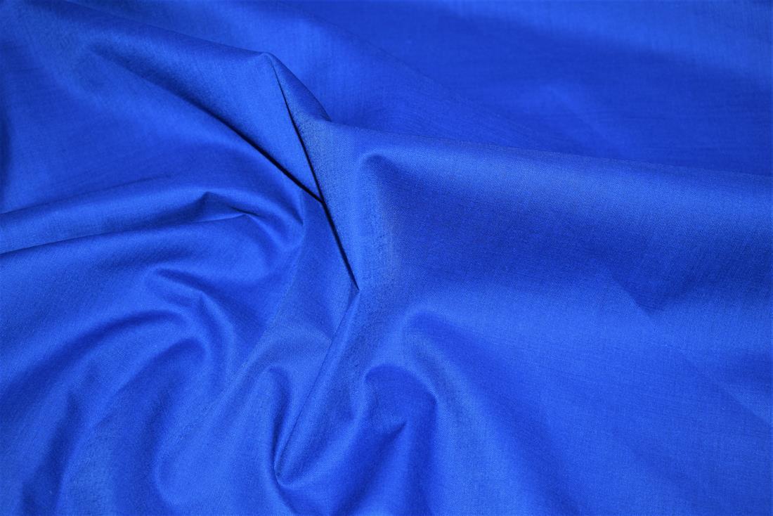 Plain Cotton Fabrics