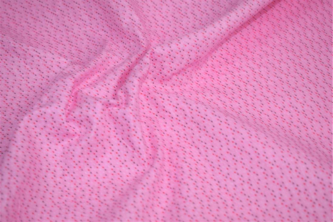 Cotton Poplins