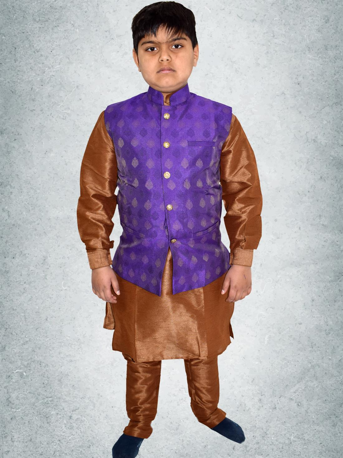 Boys Readymade Suits