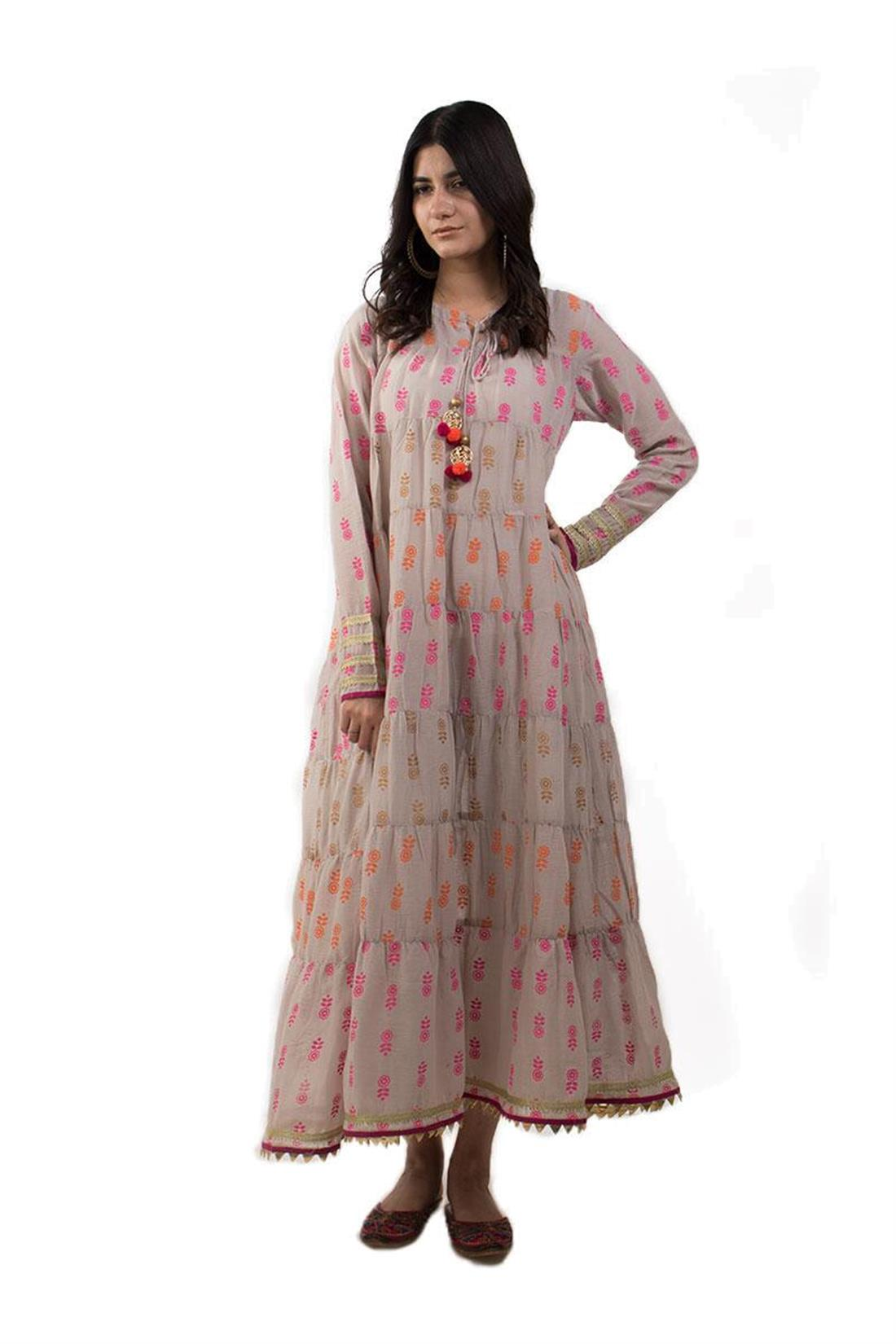 Ladies Tunics and Kurta